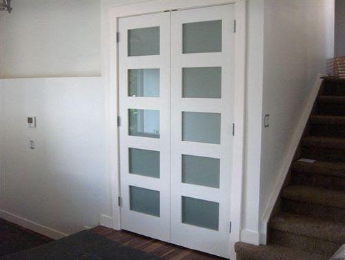 Closet Doors Ikeaconfession