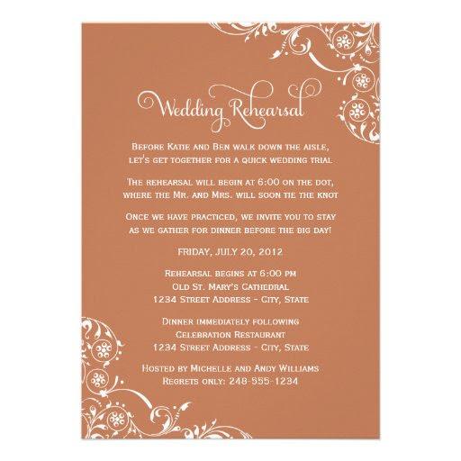 Birthday Dinner Party Invitation Wording | | DolanPedia ...