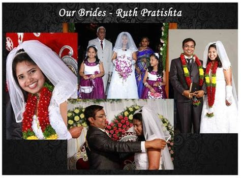 Christian Bridal Gowns & Accessories   Matrimonial Agent