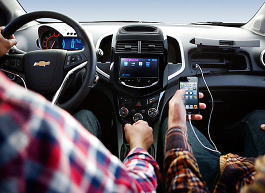 Must-Have Car Features, and Those You Can Skip - Consumer Reports