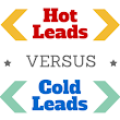 Learn How to Get More Clients By Identifying Your Hottest Leads