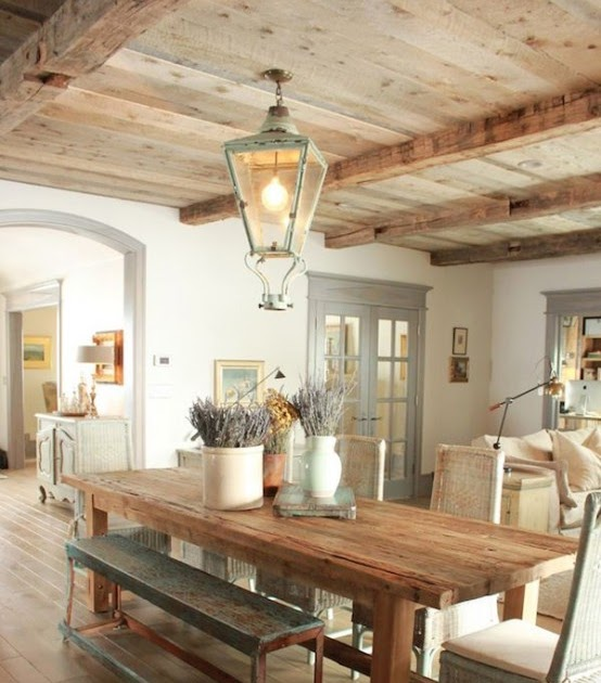 Buy Rustic Furniture Wholesale