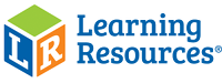 Learning Fun Logo