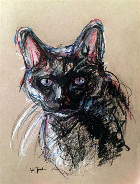 portrait sketches ideas  pinterest
