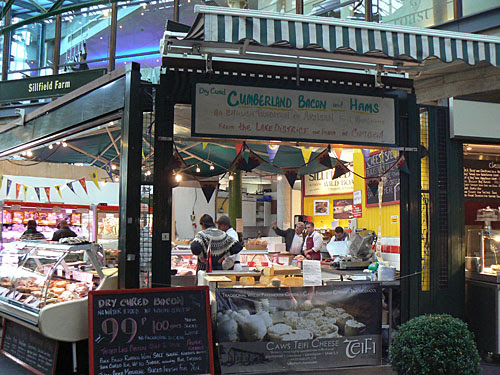 Borough market 7.jpg