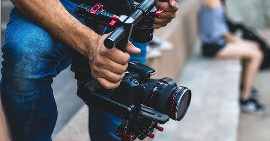 3 Steps To Start Developing Video Marketing Content For Your Business | HuffPost