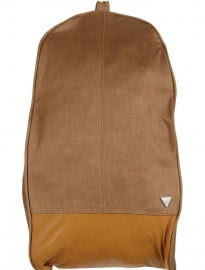 Topman Lifetime Brown Silverlake Bag