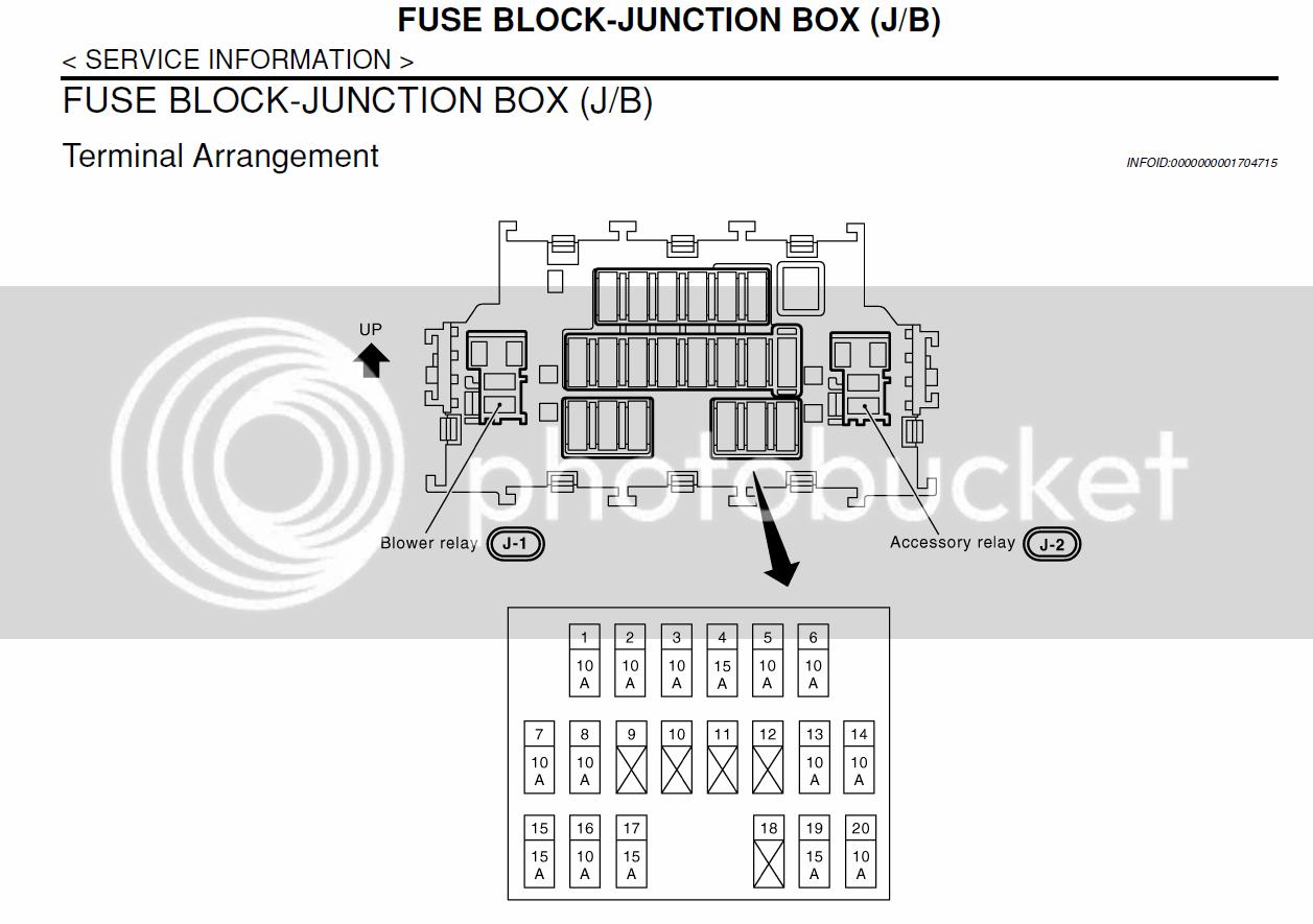 1990 Toyotum Camry Fuse Box Diagram - Wiring Diagram Schema