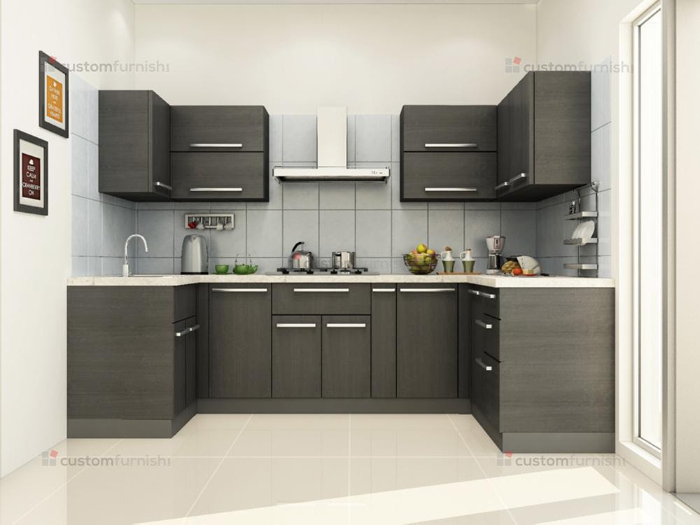 Furniture Of Kitchen | Raya Furniture
