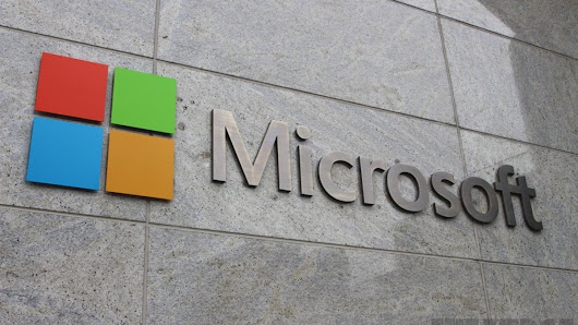 Microsoft announces biggest-ever job cuts: 18,000 in the next year