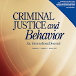 Risk Assessment Trajectories of Youth During Juvenile Justice Residential PlacementCriminal Justice and Behavior - Michael T. Baglivio, Kevin T. Wolff, Alex R. Piquero, James C. Howell, Mark A. Greenwald, 2017