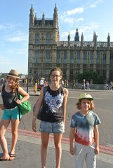 london july 2014 159