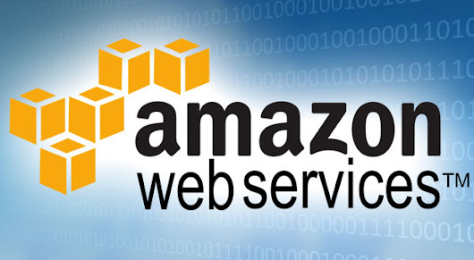 AWS Gives IoT a Boost With New OS, Services | Cloud Computing | TechNewsWorld