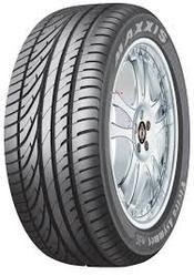 Maxxis Tyres Maxxis Tyres Latest Price Dealers Retailers In India