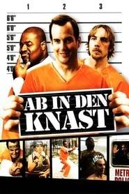 Ab in den Knast 2006 german stream schauen komplett dvd 4k deutschland online 4k