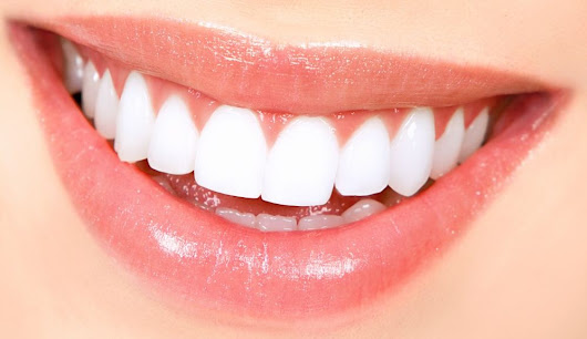 Tooth trouble: Many middle-aged adults report dental pain, embarrassment and poor prevention