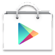 Add an account on your device - Google Play Help