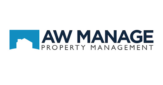 About - AW Manage Property Management in Washington DC