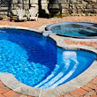Must-Have Swimming Pool Equipment for Your Pool