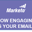 How Engaging is Your Email?