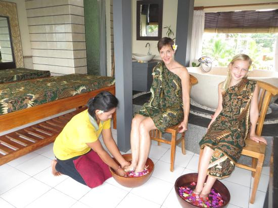 Uma Carik Spa Bali Map,Things to do in Bali Island,Tourist Attractions in Bali,Map of Uma Carik Spa Bali,Uma Carik Spa Bali accommodation destinations attractions hotels map reviews photos pictures