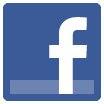 """Brand Resource Center: Facebook """"f"""" logo"""