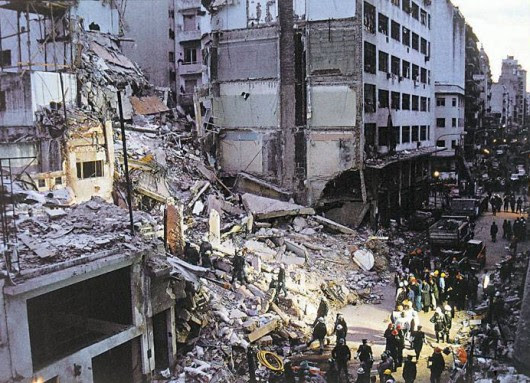 Buenos_Aires_Bombing