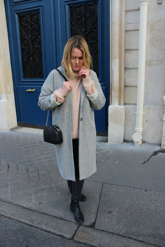 photo 11-pull mohair acne_sac dean sezane_collier missoma London Lucy Williams_zps3qx8mnjs.jpg