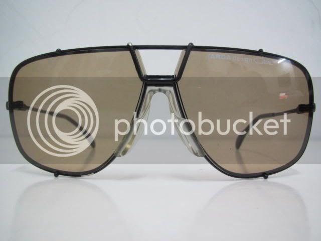 D Glasses Price
