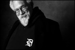 John Sinclair, known in part for his activism and being a part of MC5, performs here Friday and Saturday