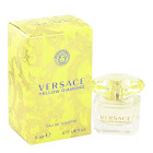 Yellow Diamond by Versace Mini EDT .17 oz, Women