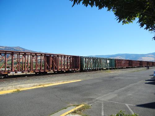 Ashland, Oregon _ 6093