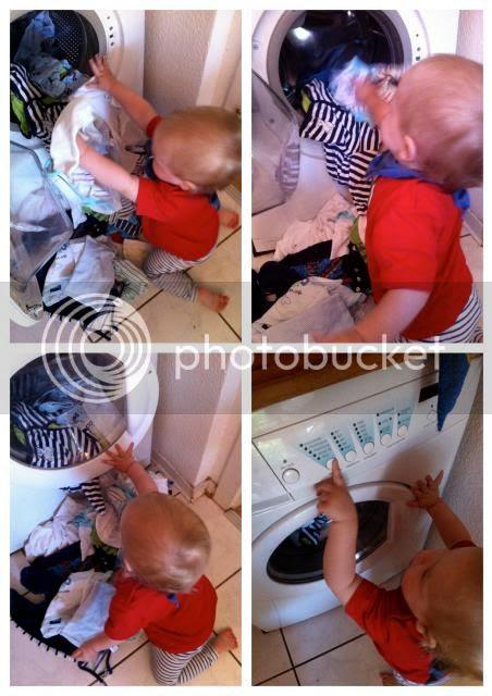 Waschmaschinenzwuggel