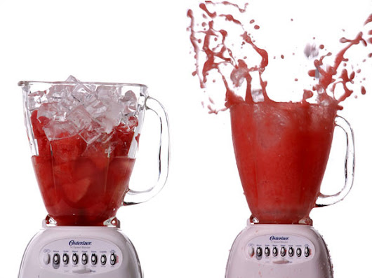 Cleaning Your Blender the Easiest Way Possible - Speedy Appliance Parts LLC