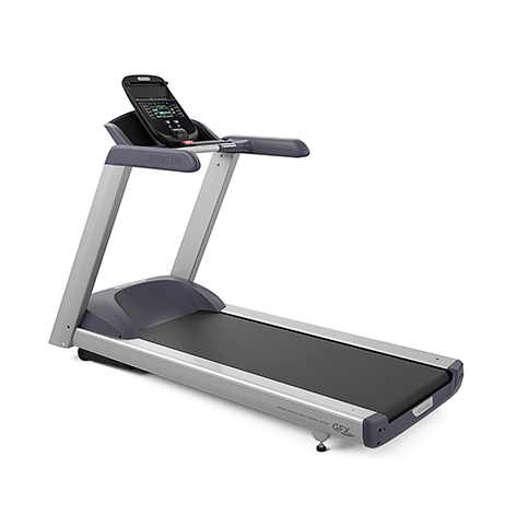 TRM 445 | Treadmills | Home Fitness Wisconsin