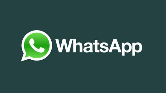 WhatsApp launches Status, encrypted version of SnapChat stories
