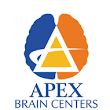 Re-wiring the Addicted Brain | APEX Brain Centers | Asheville NC |