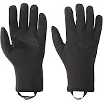 Outdoor Research Waterproof Liners (Black)