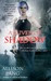 A Sliver Of Shadow (Abby Sincl...