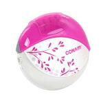 Conair Total Body Epilator in Pink