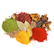 Health Benefits of Spices | Paleo Diet Lifestyle
