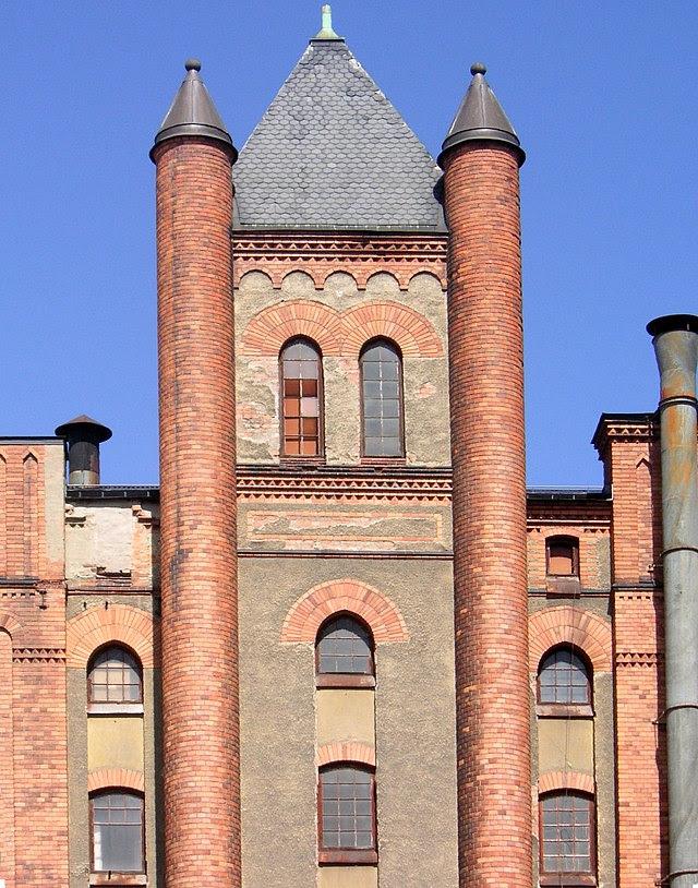 Stora Bryggeriet 2008.jpg