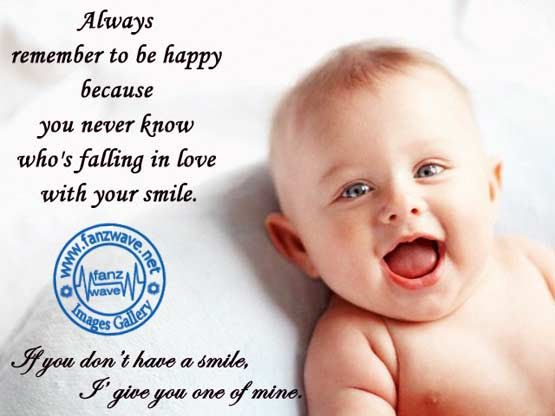 Quotes About Small Babies 25 Quotes
