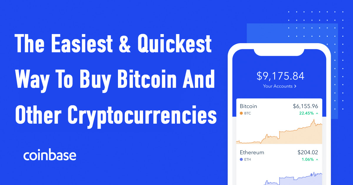 bitcoin wallet unconfirmed transaction