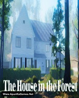 The House in the Forest Pc Game