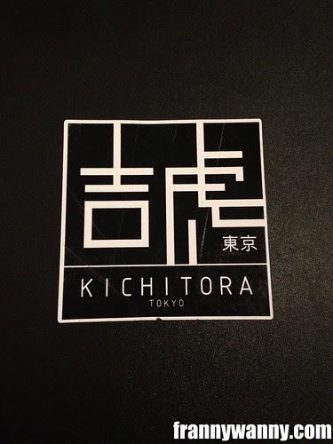 kichitora 1