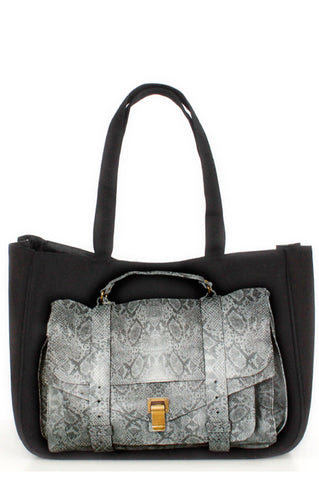 Python Everyday Bag