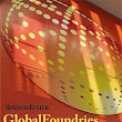 GlobalFoundries: From promise to production - The Business Review