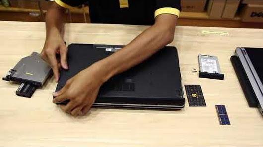 Image result for laptop khóa vàng