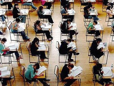 Image result for Civil Services Examination